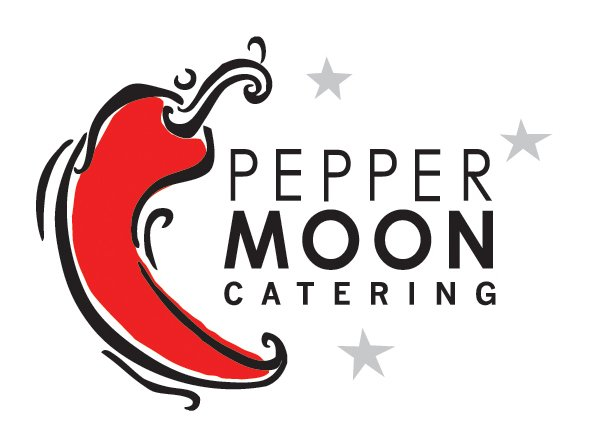 Pepper Moon Catering - Caterer - Greensboro, NC