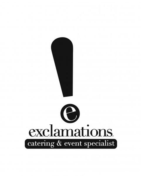 Exclamations Catering - Caterer - Greensboro, NC
