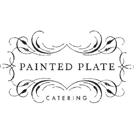 Painted Plate Catering - Caterer - Greensboro, NC