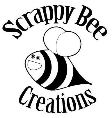 Scrappy Bee Creations - Photographer - Wichita, KS
