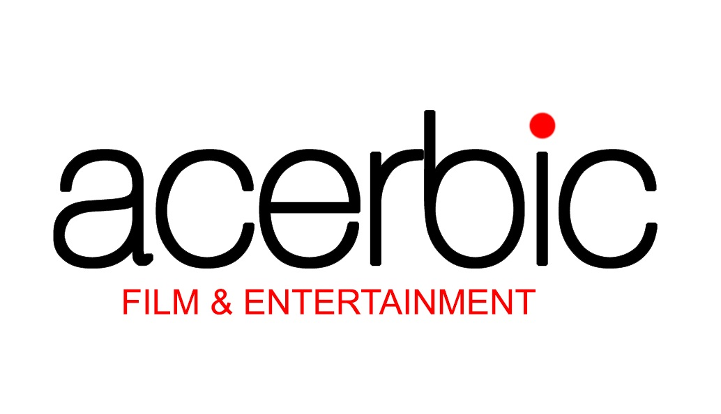Acerbic Film & Entertainment - Videographer - New York, NY