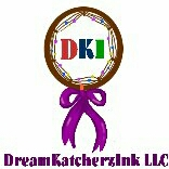 DreamKatcherzink Events - Event Planner - Brooklyn, NY