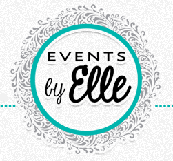 Events by Elle - Event Planner - Kansas City, MO