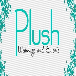 Plush Weddings and Events - Event Planner - Las Vegas, NV