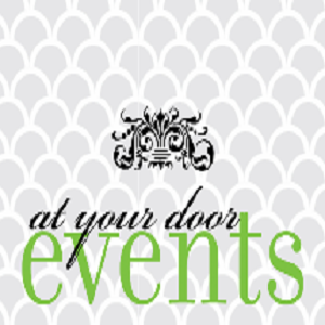 At Your Door Events - Event Planner - Long Beach, CA