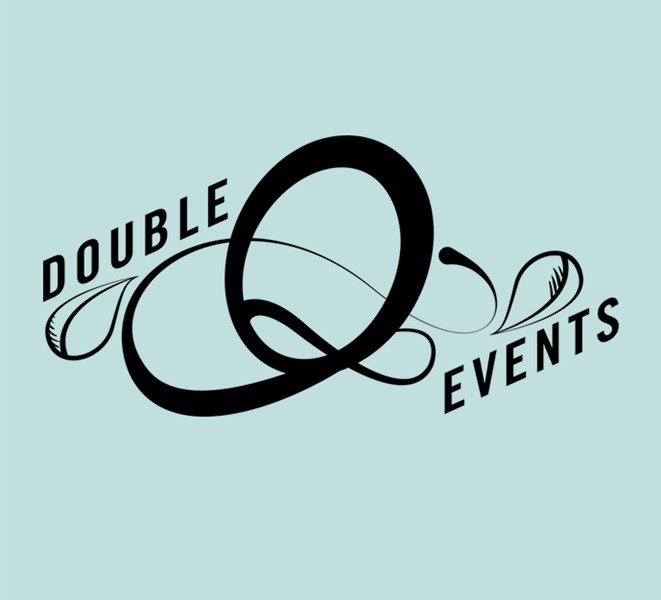 Double Q Events - Event Planner - Long Beach, CA