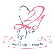 221 by Viv - Event Planner - Long Beach, CA