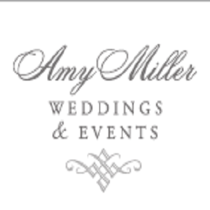 Amy Miller Weddings & Events - Event Planner - Memphis, TN