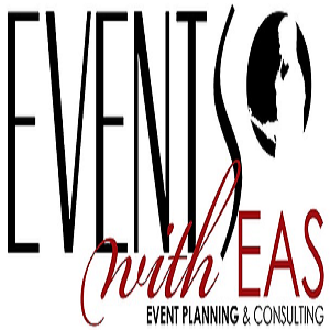 Events With EAS - Event Planner - Memphis, TN