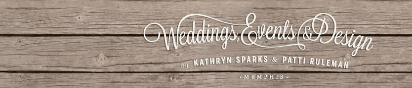 WED by Kathryn Sparks & Patti Ruleman