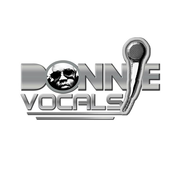 DONNIE VOCALS - R&B Singer - Philadelphia, PA