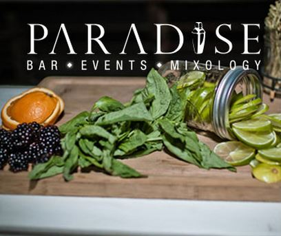 Paradise Bar and Beverage Services - Bartender - Bakersfield, CA