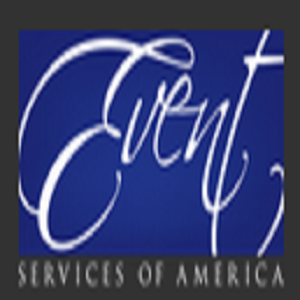 Event Services of America - Event Planner - Mesa, AZ