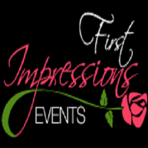 First Impression Events - Event Planner - Mesa, AZ