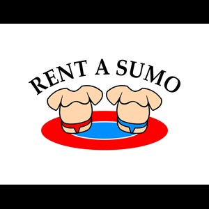 Oregon Party Inflatables | Rent a Sumo - Party Rental