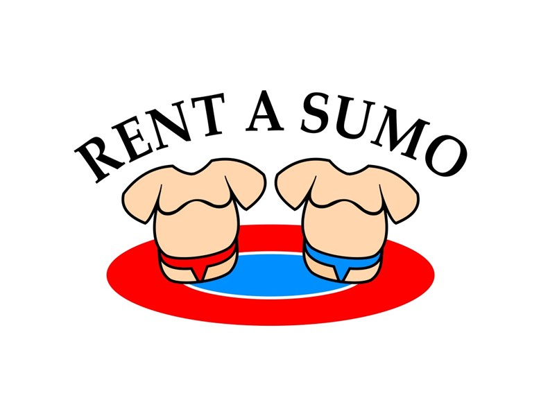 Rent a Sumo - Party Rental - Party Inflatables - Portland, OR