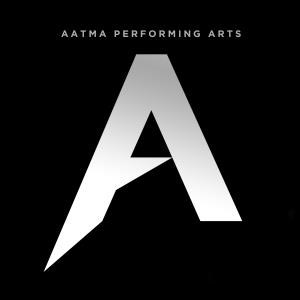 Sagadahoc Tap Dancer | Aatma Performing Arts