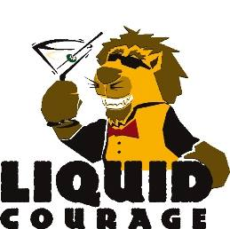 Liquid Courage - Bartender - Henderson, NV