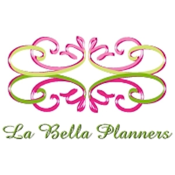 La Bella Planners - Event Planner - Port Washington, NY