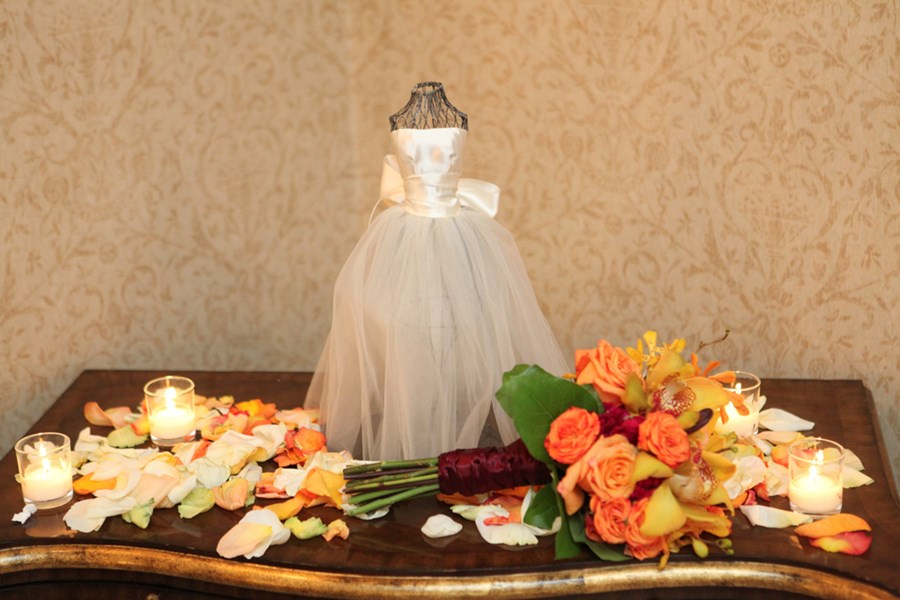 Long Island Wedding & Event Planners