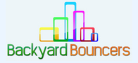 Backyard Bouncers - Bounce House - Portland, OR
