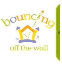 Bouncing Off The Wall - Bounce House - Portland, OR