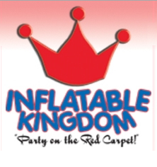 Inflatable Kingdom - Bounce House - Portland, OR