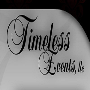 Timeless Events LLC - Event Planner - Waukesha, WI