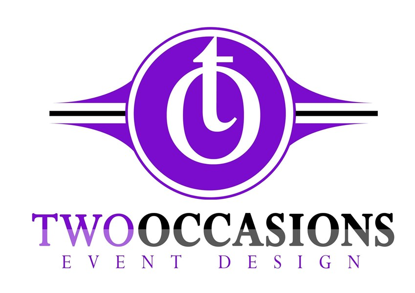 Two Occasions - Event Planner - Milwaukee, WI