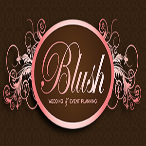 Blush Weddings & Event Planners - Event Planner - Milwaukee, WI