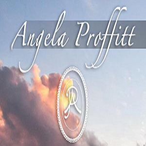 Angela Proffitt Weddings & Events - Event Planner - Nashville, TN