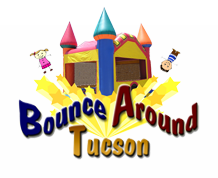 Bounce Around Tucson - Bounce House - Tucson, AZ