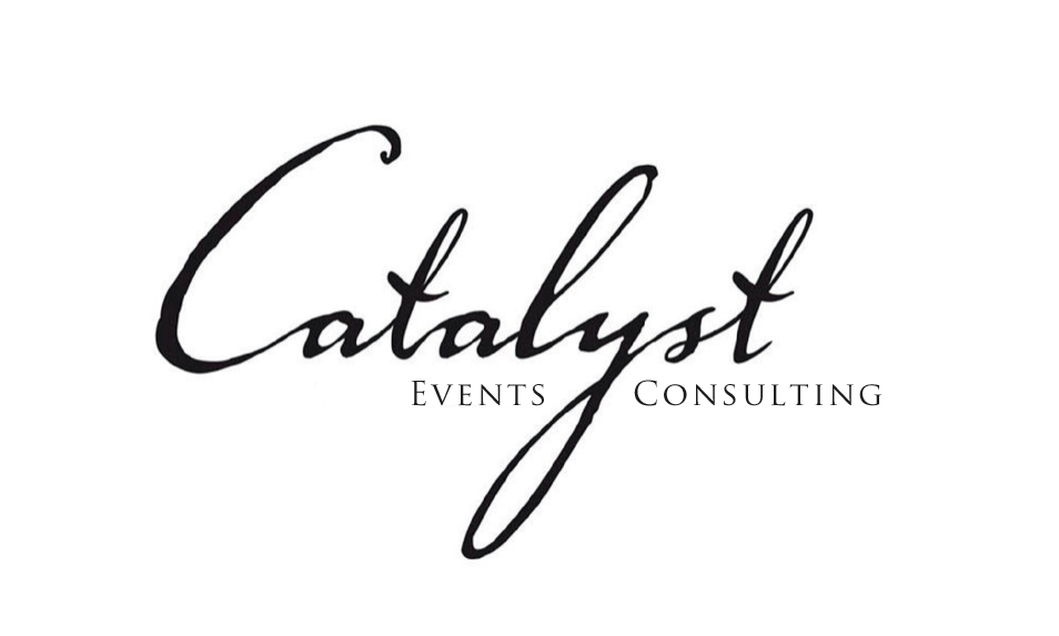 Catalyst Events & Consulting - Event Planner - Belton, TX