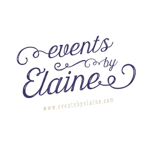 Events by Elaine - Event Planner - Nashville, TN