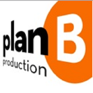 Plan B - Event Planner - New Orleans, LA