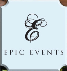 Epic Events - Event Planner - Oklahoma City, OK