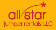 All Star Jumper Rentals - Bounce House - Anaheim, CA