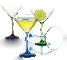 VIP Event Services LLC - Bartender - Arlington, TX