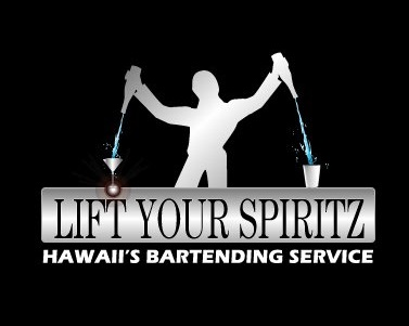 Lift Your Spiritz - Bartender - Honolulu, HI