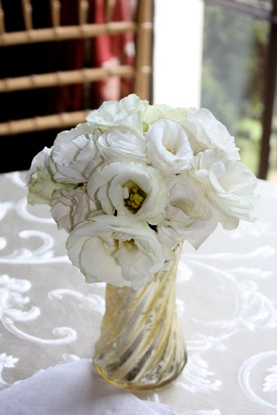Cress Floral Decorators - Florist - Hempstead, NY