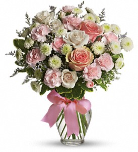 Buffo Floral and Gifts - Florist - Madison, WI
