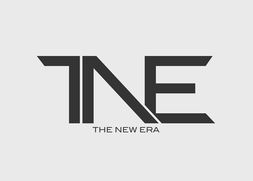 TNE Group - Event Planner - New York, NY