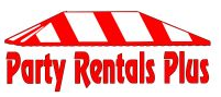 Party Rental Plus - Party Tent Rentals - Jonesville, NC