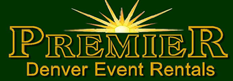 Premier Denver Event Rentals - Party Tent Rentals - Aurora, CO