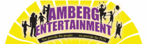 Amberg Entertainment - Party Tent Rentals - Aurora, CO