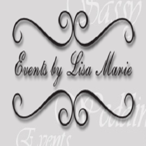 Events by Lisa Marie - Event Planner - Portland, OR