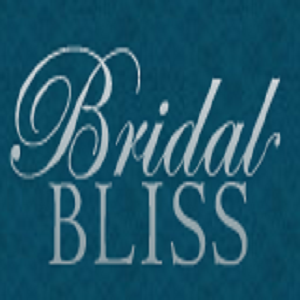 Bridal Bliss - Event Planner - Portland, OR
