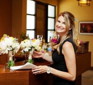 MC Weddings & Events - Event Planner - Tucson, AZ