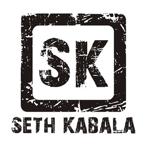 Grand Mound Folk Singer | Seth Kabala