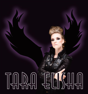 Tara Elisha - Singing Pianist - Kansas City, KS